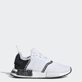 adidas nmd youth The Adidas Sports