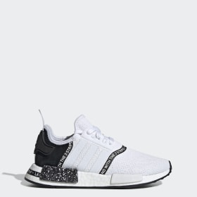 official photos 64be2 90612 Kids - Youth - Originals - NMD | adidas US
