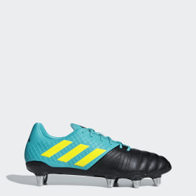 on sale f1596 bb9af Chaussures de rugby   adidas France