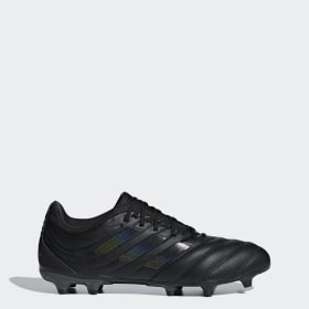 wholesale dealer f2101 42fed Chaussures de Foot   adidas FR