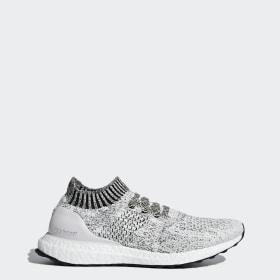 0ab9e906563 Ultraboost Uncaged Running Shoes for Men  amp  Women