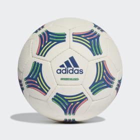 52ac7ad5c4986 Branco - Bolas | adidas Brasil