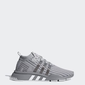4f64878596dc EQT Support Mid ADV Primeknit Shoes