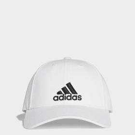 ec65a1a95da Women s hats   hair accessories • adidas®