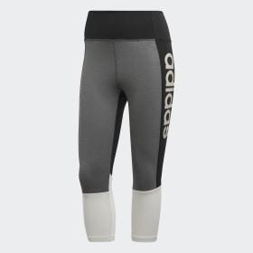 bdbb82372efc6 Women's leggings • adidas® | Shop women's leggings & tights online