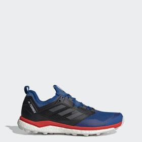 buy online 209b9 a5f16 Terrex Agravic XT Shoes