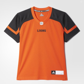 Lions Jersey