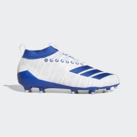 9098d4ea774f adidas Football Cleats for Men & Kids | adidas US