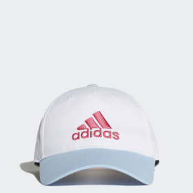 Gorra LK GRAPHIC CAP