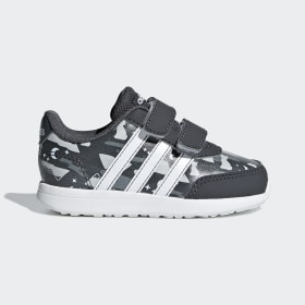 info for 0c760 351ca adidas Infant   Toddler Shoes   adidas US