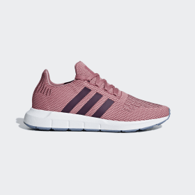 cf195b05a03c5 Women s outlet • adidas®
