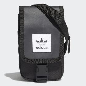 online store a8206 4ff2c adidas Väska Originals   Bags   adidas Officiella Butik
