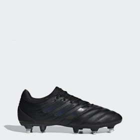 32c20fe68d9c Copa 19.3 Soft Ground Boots. Football