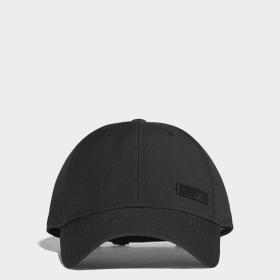 Classic Six-Panel Lightweight Cap