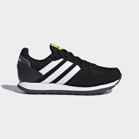 finest selection 40129 9828b Outlet bambini • adidas ®   Shop offerte per bambini online