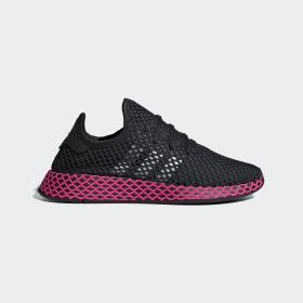 515da281a857b Women - Grey - Shoes