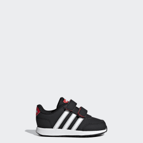 info for 65aff f59b3 adidas Infant   Toddler Shoes   adidas US