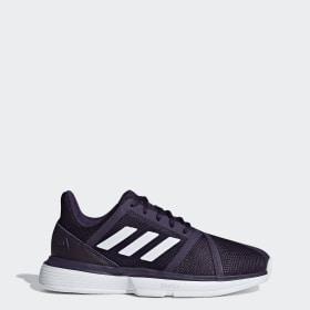 37a8d679ea3 Chaussure CourtJam Bounce