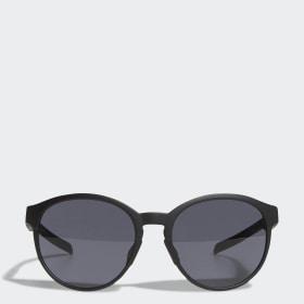 adidas Sunglasses  Eyewear for Sports   Leisure  b96c91a08b1c