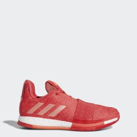 sale retailer 7a11a af830 Harden Vol. 3 Shoes