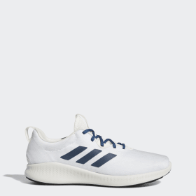 adidas Purebounce+ Street sko Hvid   adidas Denmark