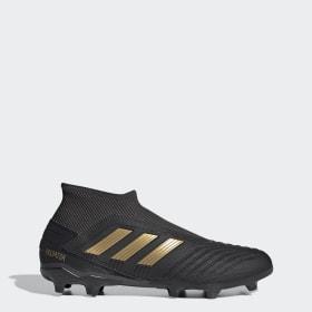71ffbac08 Futbalová Obuv pre Mužov | Oficiálny Obchod adidas