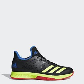 ef1f2f17fef Counterblast Bounce Shoes