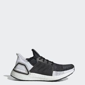 the best attitude 2df7d 86e20 Scarpe Ultraboost 19