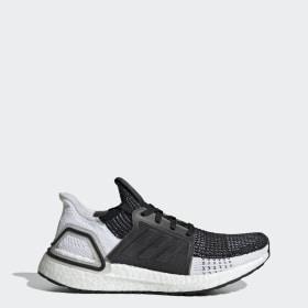 Zwarte Werkschoenen Dames.Hardloopschoenen Voor Dames Adidas Shop Running Schoenen Dames