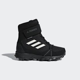 4dd050e51e7 adidas Boots   adidas US