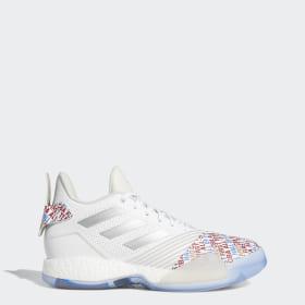 zapatillas adidas mujer baloncesto