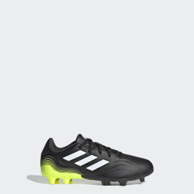 Copa Sense.3 Firm Ground Cleats