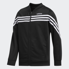 b585d5570 adidas Girls Apparel   T-Shirts, Pants, Skorts & More   adidas US
