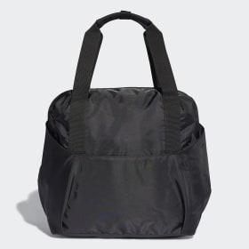 Tote bag Training ID