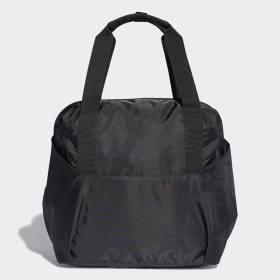 9f263e4db550 Women s Backpacks   Bags - Free Shipping   Returns