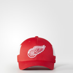 74822a363 Red Wings Structured Flex Draft Hat ...