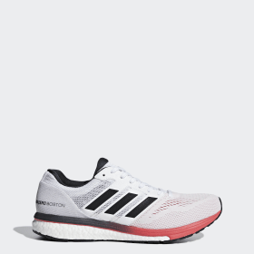 promo code 54981 245c1 Mens Running Shoes  adidas Official Shop
