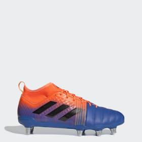 adidas rugby scarpe