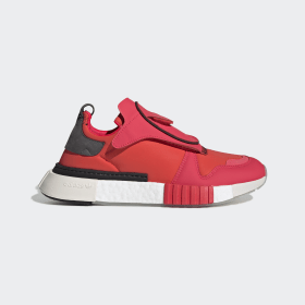 purchase cheap 5683f 41000 Chaussures - Originals - rouge   adidas France