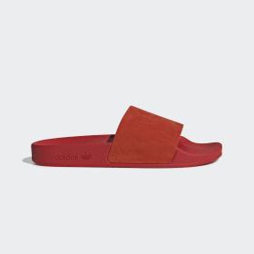 e6a3d480b3d3 Women s Slides   Sandals - Free Shipping   Returns