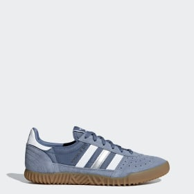 new concept 178b9 6af0c Mens Blue adidas Shoes  Sneakers  adidas US