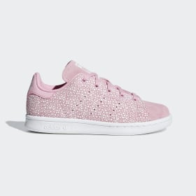 d74dd4627ed Stan Smith - Outlet | adidas GR
