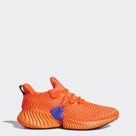 more photos 3f6f4 82151 Orange adidas Shoes  Sneakers  adidas US