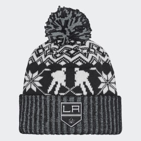 official photos 13f53 613f6 Men - Los Angeles Kings - Accessories | adidas Canada