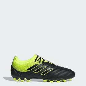 df4ebdedb1dd5 Artificial Grass - Football - Shoes