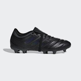 wholesale dealer 0b6fb 12ea9 Chaussures de Foot   adidas FR