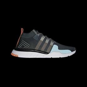 284063c860f8d EQT - Shoes