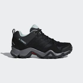 e97be14610492 Oficjalny sklep adidas   Buty trekkingowe