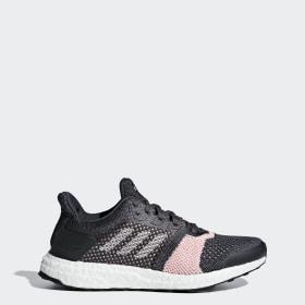 buy online 8fd7b f495e Chaussure Ultraboost ST · Femmes Running