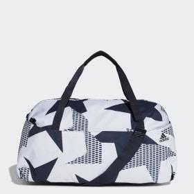aaa45b601 Mochilas Para Treino | adidas Brasil